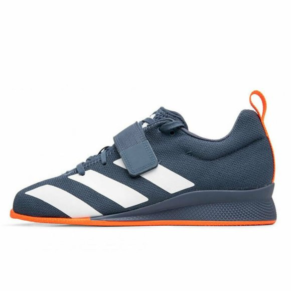 adidas Shoes   Adipower Womens Size 6